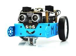 Projetrobot3b1ilot1